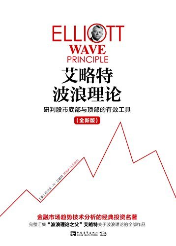 艾略特波浪理论:研判股市底部与顶部的有效工具