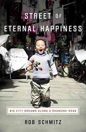 Street of Eternal Happiness