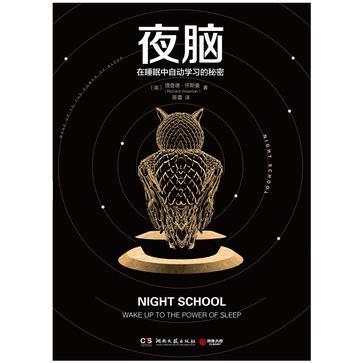 夜脑:在睡眠中自动学习的秘密